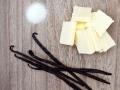 Butter-Vanille