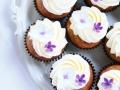 süße Cupcakes