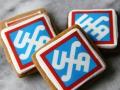 UFA-Kekse